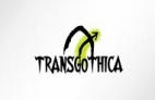 Transgothica