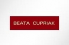 Beata Cupriak