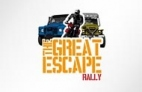 Great Escape Rally